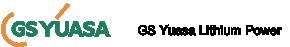 GS Yuasa Lithum Power
