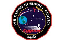 Cygnus Program Patch